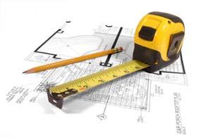 آموزش طراحی کابل ساده در نرم افزار sap